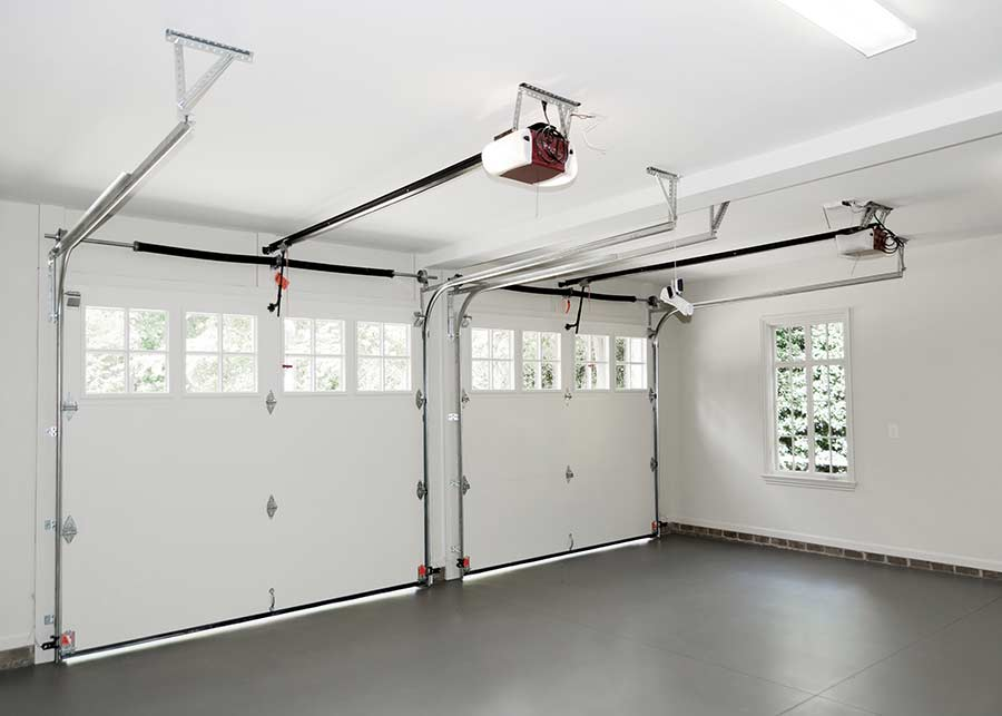 Garage Door Company | Englewood, Littleton, Centennial, CO ...