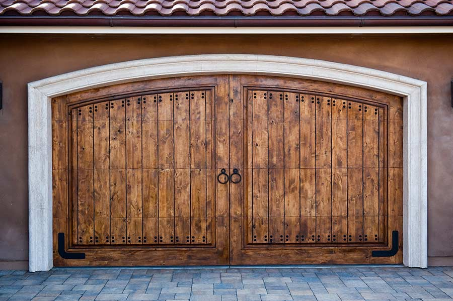 garage door installation englewood co