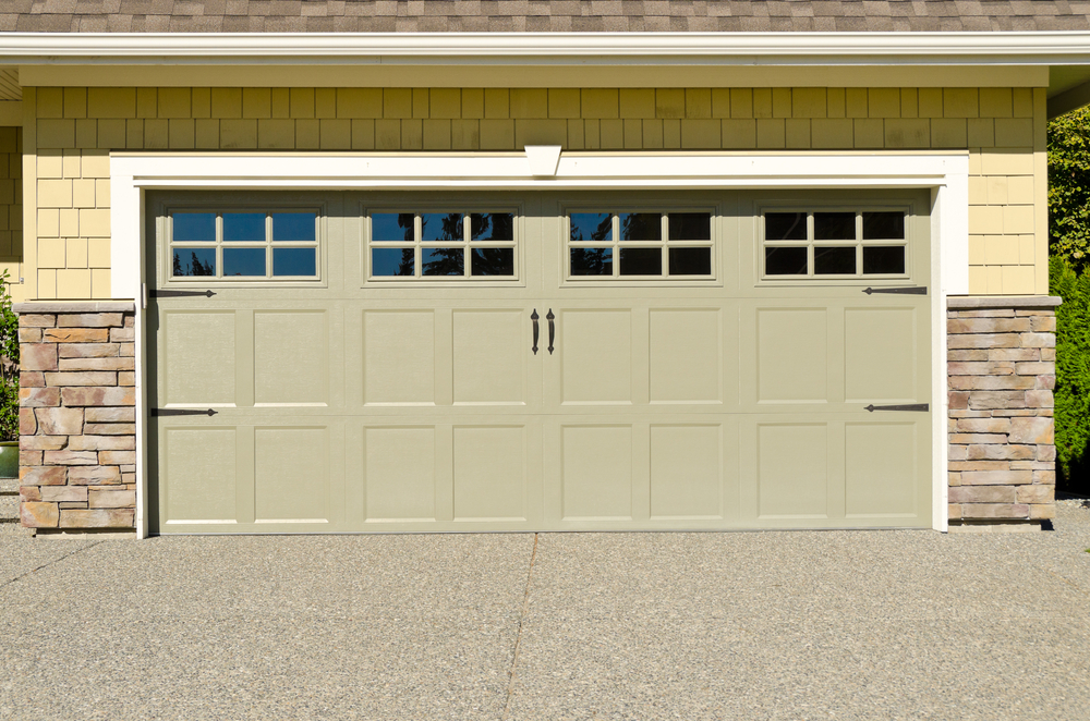 Replace you Garage Door Spring  in Greenwood Village, Englewood, Littleton, Centennial, CO