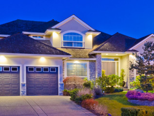 Garage Door Repairs/Services